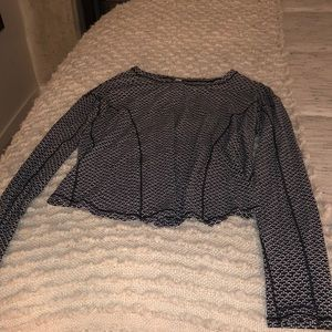 Lulu lemon Long sleeve